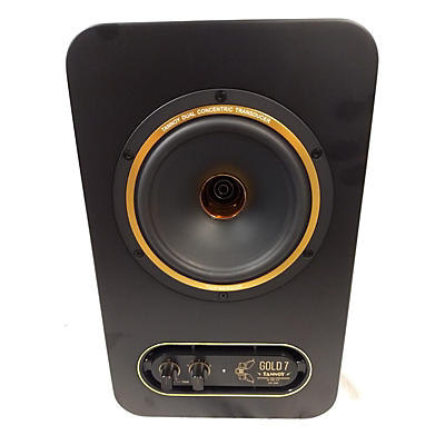 Tannoy Gold 7 Powered Monitor