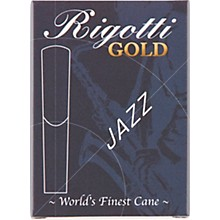Gold Alto Saxophone Reeds Strength 3 Strong