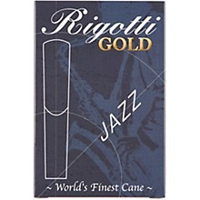 Gold Bass Clarinet Reeds Strength 2.5 Strong
