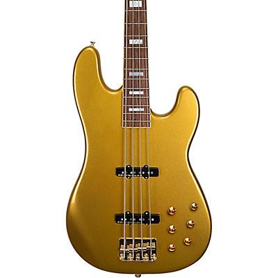 Markbass Gold Bass