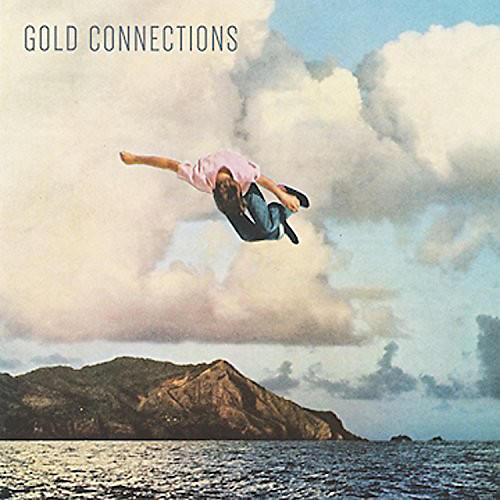 Alliance Gold Connections - Gold Connections