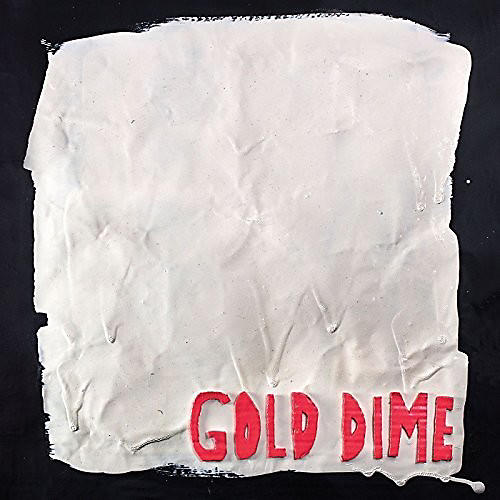 Alliance Gold Dime - Nerves