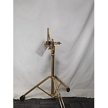 Gibraltar Gold Double Tom Stand Percussion Stand
