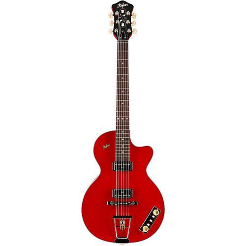 Hofner Gold Label Limited Edition Club Guitar