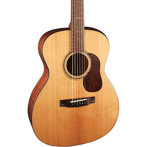 Cort Gold O6 Orchestra Acoustic Guitar
