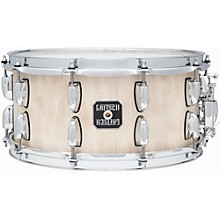 Gretsch Drums Gold Series Barnboard Snare Drum