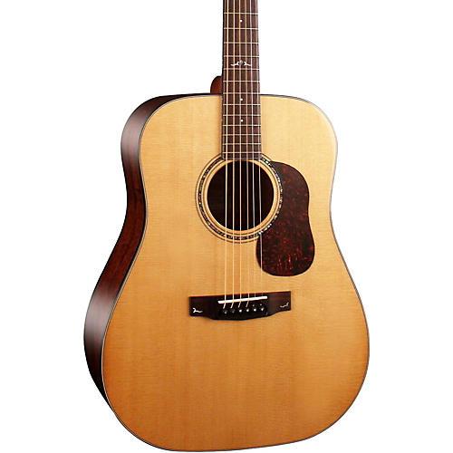 cort gold series d6 dreadnought acoustic guitar musician 39 s friend. Black Bedroom Furniture Sets. Home Design Ideas