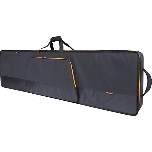 Roland Gold Series Keyboard Bag With Wheels - Small