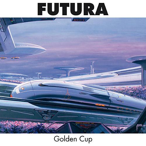 Alliance Golden Cup - Futura