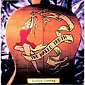 Alliance Golden Earring - Naked Truth (Vinyl) thumbnail