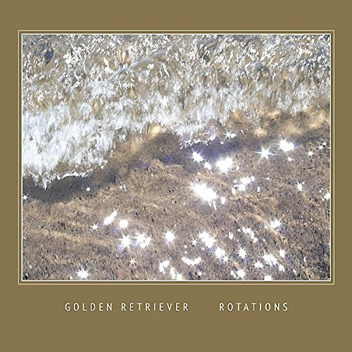 Alliance Golden Retriever - Rotations