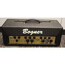 Bogner Goldfinger GF45W Tube Guitar Amp Head