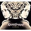 Alliance Goldfrapp - Felt Mountain thumbnail