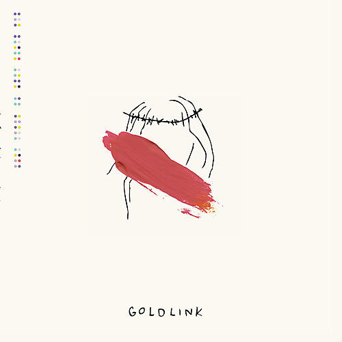 Alliance Goldlink - And After That, We Didn't Talk