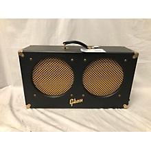Gibson Goldtone GA-30RVS Tube Guitar Combo Amp