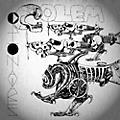 Alliance Golem - Orion Awakes thumbnail