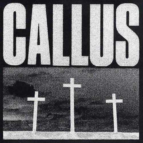 Alliance Gonjasufi - Callus