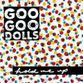 Alliance Goo Goo Dolls - Hold Me Up thumbnail
