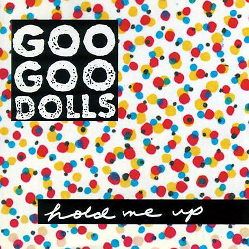 Alliance Goo Goo Dolls - Hold Me Up
