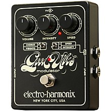 Open BoxElectro-Harmonix Good Vibes Chorus/Vibrato Guitar Effects Pedal