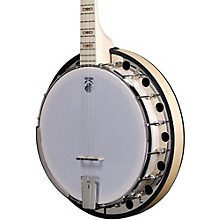 Open Box Deering Goodtime 2 19-Fret Tenor Banjo