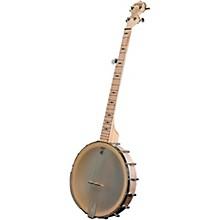 Deering Goodtime Americana Left Handed 5 String Banjo