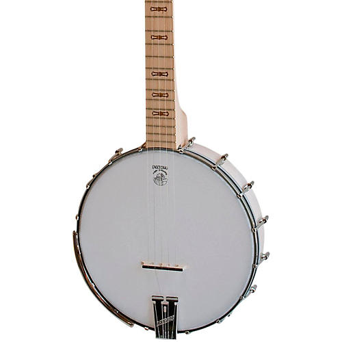 Deering Goodtime Special 5-String Open Back Banjo