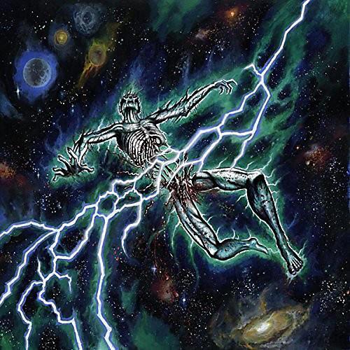 Alliance Gorephilia - Severed Monolith