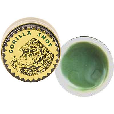 Gorilla Snot Gorilla Snot