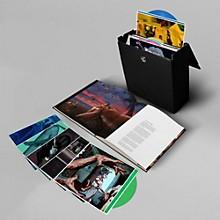 Gorillaz - Humanz: Super Deluxe Edition