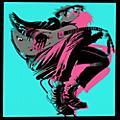 Alliance Gorillaz - The Now Now thumbnail