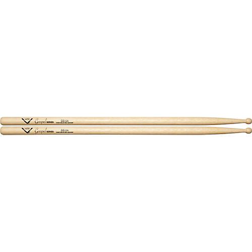 Vater Gospel Series Drumsticks 5A