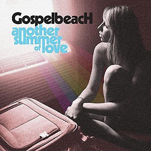 Alliance Gospelbeach - Another Summer Of Love
