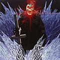 Alliance Gost - Behemoth thumbnail