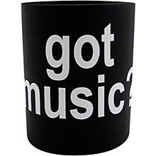 AIM Got Music? Can Cooler