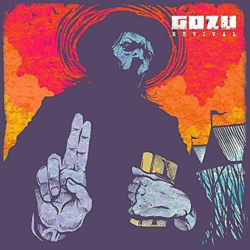 Alliance Gozu - Revival