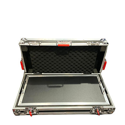 Gator Gpt Pro Pwr 16x30 Pedal Board