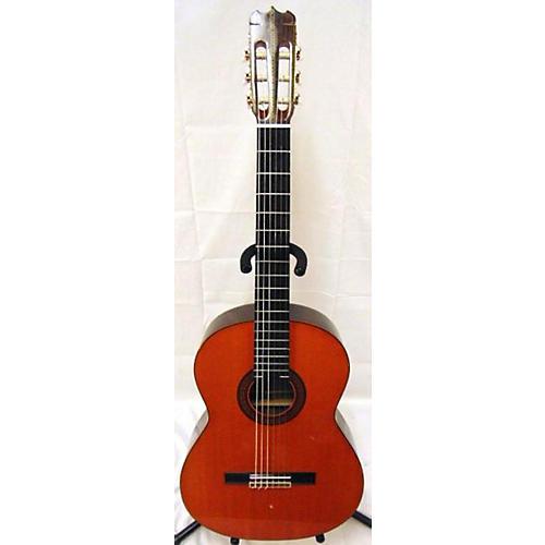 Grade 3 Classical Acoustic Guitar