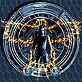 Alliance Graeme Revell - Crow (Score) (Original Soundtrack) thumbnail