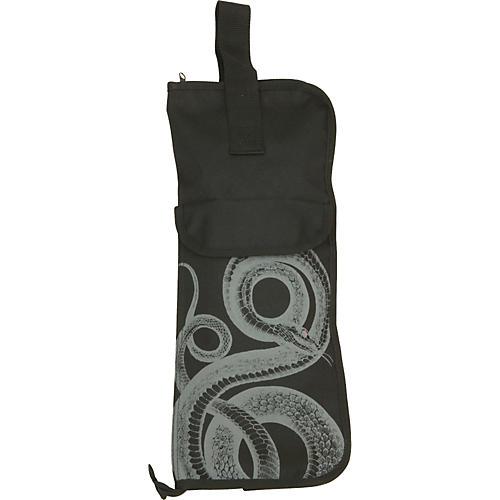 Kaces Grafix Stick Bag