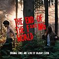 Alliance Graham Coxon - End Of The F***ing World (original Songs & Score) thumbnail