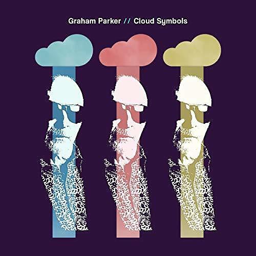 Alliance Graham Parker - Cloud Symbols