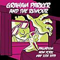 Alliance Graham Parker - Live In New York thumbnail
