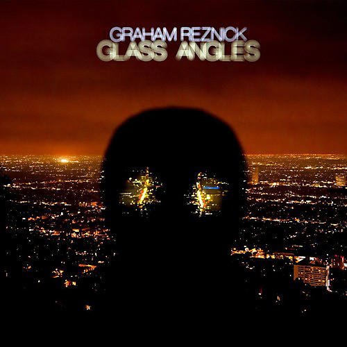 Alliance Graham Reznick - Glass Angles