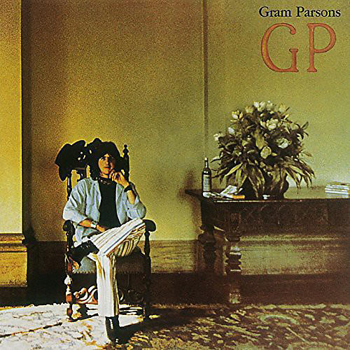 Alliance Gram Parsons - GP