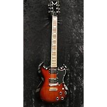 Dean Gran Sport Classic Solid Body Electric Guitar