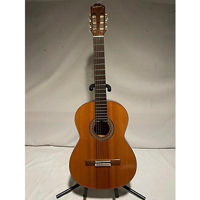 Epiphone Granada An Classical Acoustic Guitar
