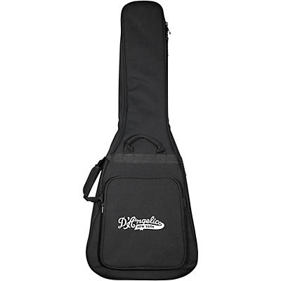D'Angelico Grand Auditorium 12-String Acoustic Guitar Gig Bag