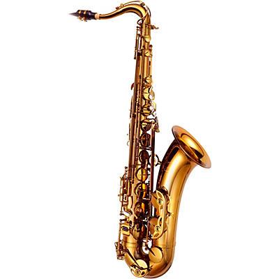 P. Mauriat Grand Dreams Tenor Saxophone