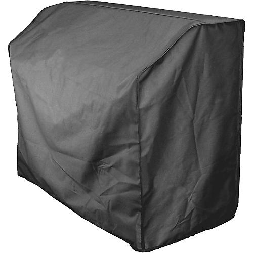 GRK Grand Piano Covers